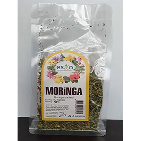 Moringa Bitki Çayı 50 Gr.