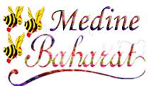 Hatay Medine Baharat-Rima Lokman Hekim,Aktar,Bitkisel ürünler