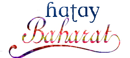 Medine Hatay Baharat-Rima Lokman Hekim