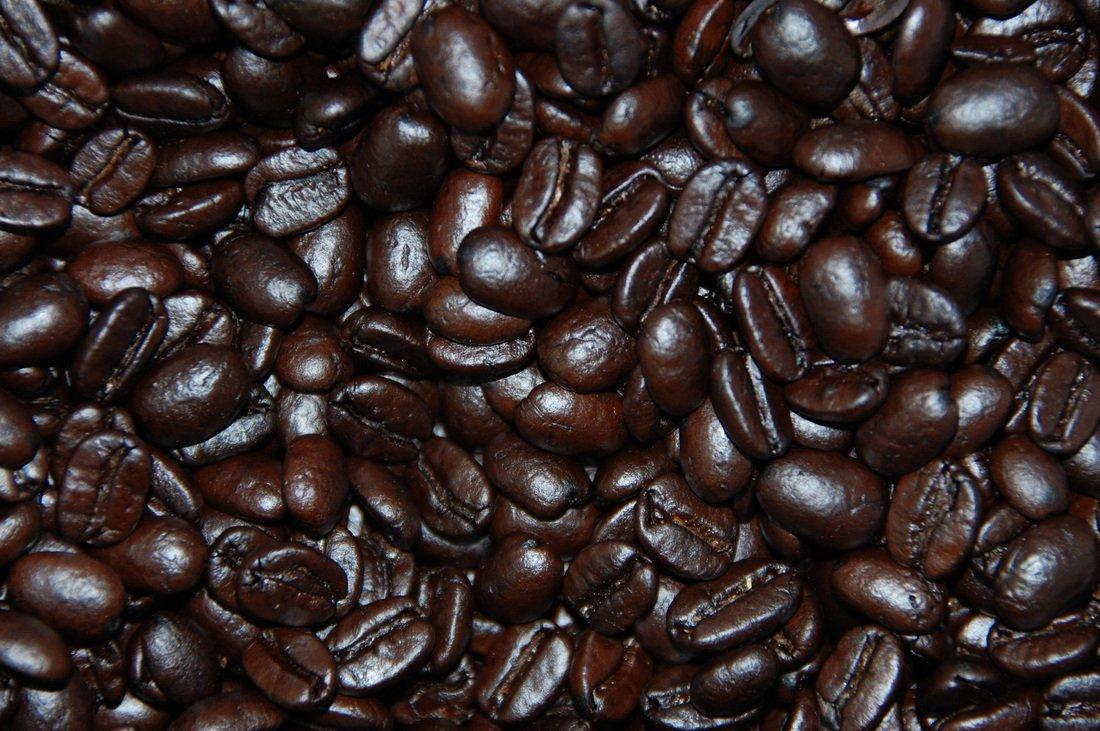 arabica-dark coffe hatay usulu